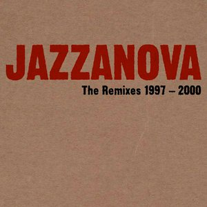 Image for 'The Remixes, 1997-2000 (Disc 2'