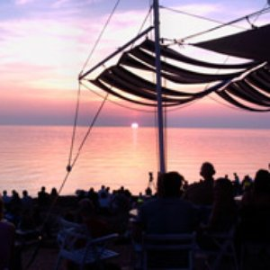 Image for 'Café Del Mar'