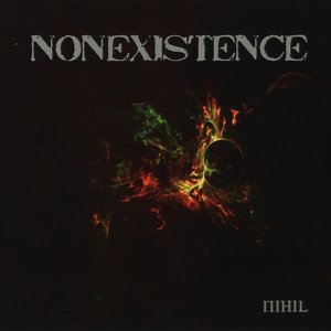 Image for 'Nihil'