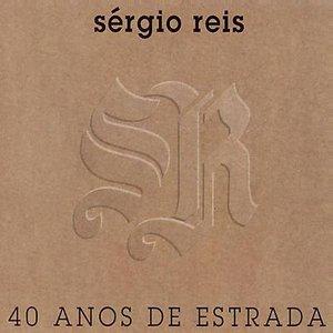 Image for 'Serafim E Seus Filhos'