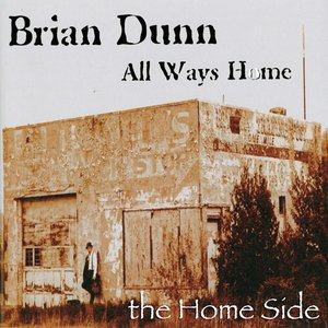 Bild für 'All Ways Home (the Home Side)'