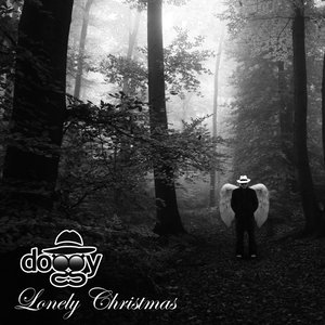 Image for 'Lonely Christmas'