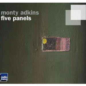 Image for 'Five Panels'