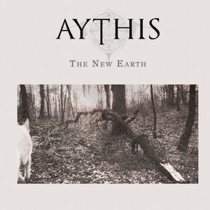 Image for 'The New Earth'
