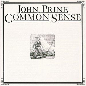 Image for 'Common Sense'