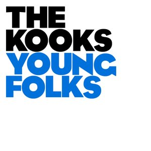 Image for 'Young Folks'