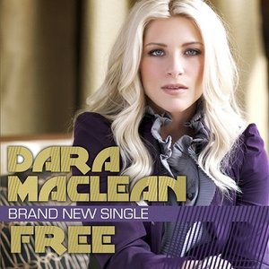 Image for 'Free (Studio Series Performance Track) - EP'