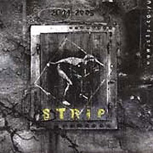 Image for 'Strip'