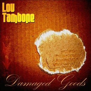 Image for 'Damaged Goods'