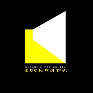Image for 'Doorways.'
