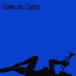 Bild für 'Claire'
