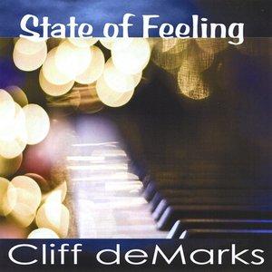 Imagen de 'State of Feeling'