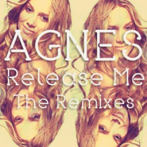Image for 'Release Me (Razor N Guido Remix)'