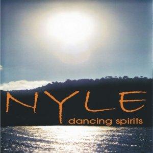 Image for 'Dancing Spirits'
