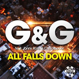 Image for 'All Falls Down'