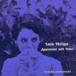 Imagen de 'Appointment With Venus'