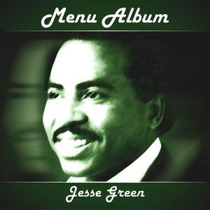 Image for 'Menu Album'