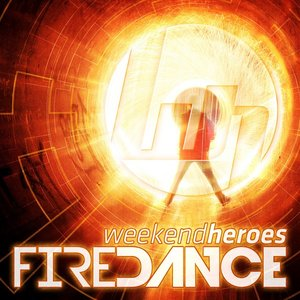 Image for 'Firedance'