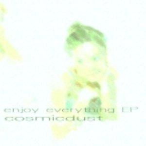 Image for 'enjoy everything EP'