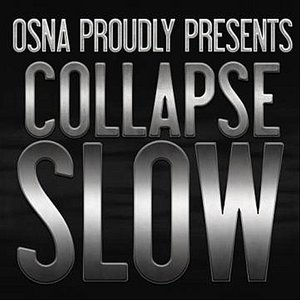 Image for 'Collapse Slow - Single'