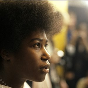 Image for 'Joan Armatrading'