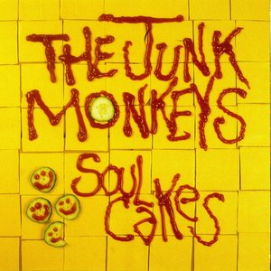 Image for 'Soul Cakes'