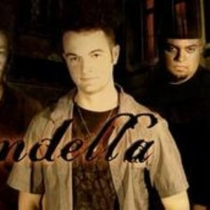 Image for 'Candella'
