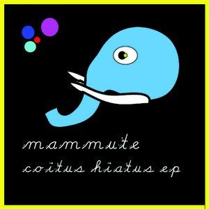 Image for 'Coitus Hiatus ep'