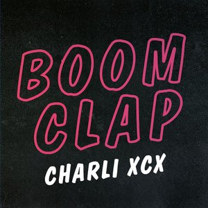 Image for 'Boom Clap'