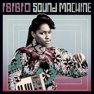 Image for 'Ibibio Sound Machine'