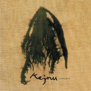 Image pour 'Arkejnum'