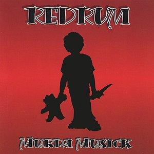 Immagine per 'Murda Musick'