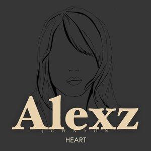 Imagem de 'Heart EP'