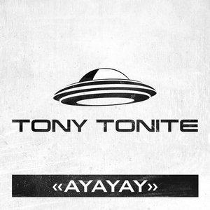 Image for 'Ayayay'