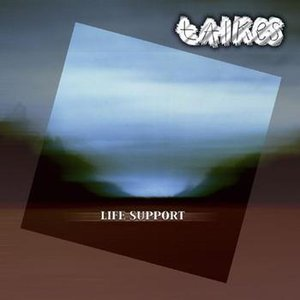 Image for 'Life Support'