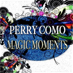 Image for 'Magic Moments (105 Songs Digital Remastered)'