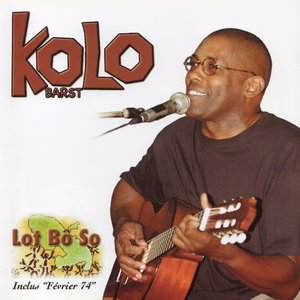 Image for 'Lot bô so'