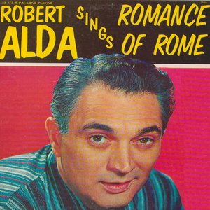 Image for 'Romance Of Rome'