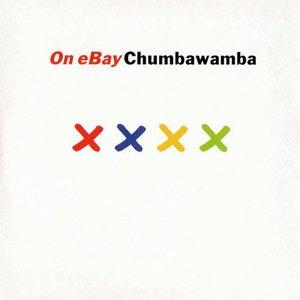 Image for 'On eBay'