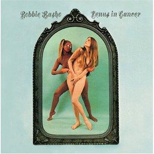 Bild für 'Venus in Cancer'