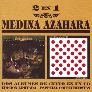 Image for 'La Esquina Del Viento'