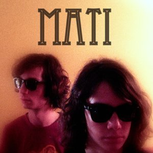 Image for 'Mati'