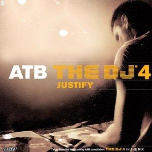 Immagine per 'Justify (Adam Nickey Remix)'