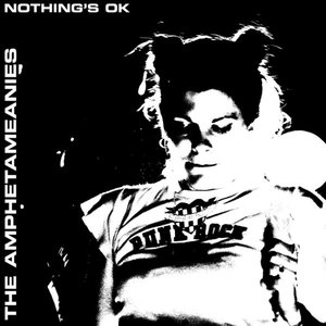 Image for 'Nothing's Ok'