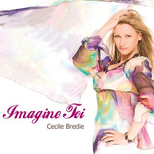 Image for 'Imagine Toi'