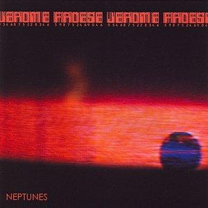 Image for 'Neptunes'
