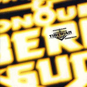 Image for 'Command & Conquer: Tiberian Sun Soundtrack'
