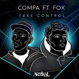 Imagen de 'Take Control'