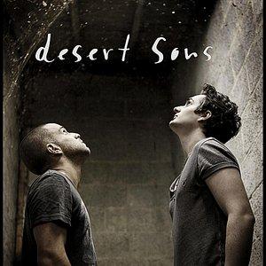 Image for 'Desert Sons'
