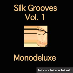 Image for 'Silk Grooves Vol.1'
